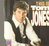 This Is Tom Jones - Tom Jones