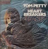 Don't Come Around Here No More - Tom Petty And The Heartbreakers