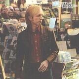 Hard Promises - Tom Petty & The Heartbreakers