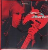 Long After Dark - Tom Petty And The Heartbreakers
