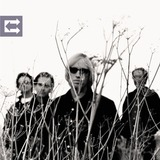 Echo - Tom  Petty & The Heartbreakers