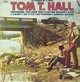 In Search of a Song - Tom T. Hall