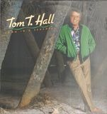 Song in a Seashell - Tom T. Hall