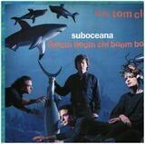 Suboceana - Tom Tom Club