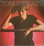 Tom Verlaine, Same - Tom Verlaine
