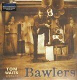 Bawlers - Tom Waits