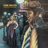 Heart of Saturday Night (remastered) - Tom Waits