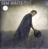 Mule Variations - Tom Waits
