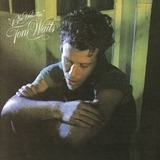 Blue Valentine (remastered) - Tom Waits