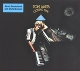 Closing Time (remastered) - Tom Waits