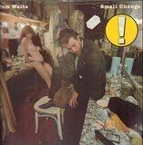 Small Change - Tom Waits