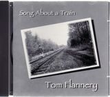 Tom Flannery