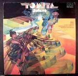 Bolero - Tomita