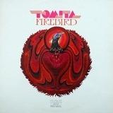 Firebird - Tomita