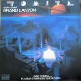 Grand Canyon - Tomita