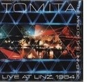 Live At Linz, 1984 - The Mind Of The Universe - Tomita