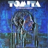 Pictures At An Exhibition - Tomita