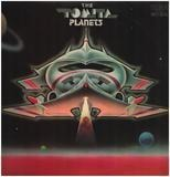 The Planets - Tomita