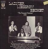 'The Panassié Sessions' (1938) - Tommy Ladnier , Mezz Mezzrow , Sidney Bechet