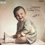 Beginnings - Tommy Roe
