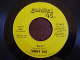 Dizzy - Tommy Roe