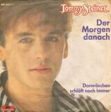 Der Morgen Danach - Tommy Steiner