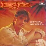 Der Stern Von Korsika - Tommy Steiner