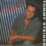 Dieser Sommer In Italia - Tommy Steiner
