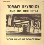 Tommy Reynolds & His Orchestra