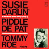 Susie Darlin' - Tommy Roe