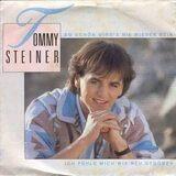 So Schön Wird's Nie Wieder Sein - Tommy Steiner