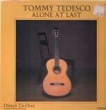 Tommy Tedesco