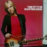 Damn the Torpedoes - Tom Petty And The Heartbreakers