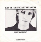 The Waiting - Tom Petty And The Heartbreakers