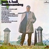 Homecoming - Tom T. Hall