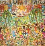 Close To The Bonen - Tom Tom Club