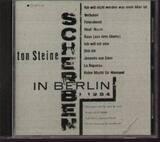 In Berlin 1984 - Ton Steine Scherben