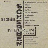 Scherben In Berlin - Ton Steine Scherben