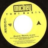 Mickey (Remixes) - Toni Basil