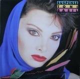 Suspense (Extended Re-Mix) - Toni Basil