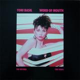Word of Mouth - Toni Basil