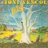 Toni Vescoli