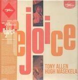Rejoice - Tony Allen And Hugh Masekela