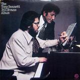 The Tony Bennett Bill Evans Album - Tony Bennett / Bill Evans