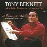At Carnegie Hall - Tony Bennett
