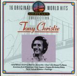 16 Original World Hits - Tony Christie