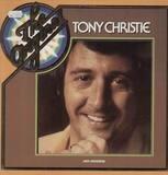 The Original - Tony Christie