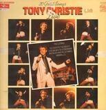 Live - Tony Christie