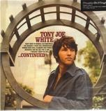 Continued - Tony Joe White