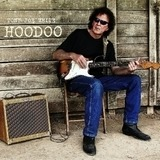 Hoodoo - Tony Joe White